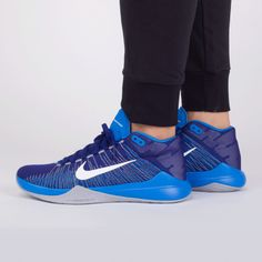 cheapest nike zoom ascention performance review youtube cb3b3 665ea   switzerland nike zoom ascention ep deep royal blue white wolf grey 856575  400 us137.00 020a4b831