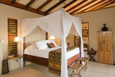 Villa at Casa Chameleon - http://www.govisitcostarica.com/listings/listingPhotoGallery.asp?coid=1081