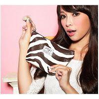 Tas Wanita Branded merupakan toko online yang menjual berbagai macam jenis tas , yang sangat berkualitas import harga yang terjangkau untuk kalangan menangah keatas