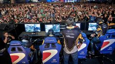 eswc-2013-08 by Oxent, via Flickr