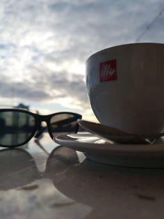 Sichere Kreuzfahrt mit Costa - Der Test - The Chill Report Austrian Airlines, Chill, Cruise, Crusaders, Transportation, Cruises