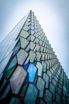 Письмо «Рекомендуемые Пины на тему «Современная Архитектура»» — Pinterest — Яндекс.Почта