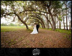 Amber   Daniel – A Honey Lake Plantation Wedding (Part II)   Central and North Florida Wedding Photography