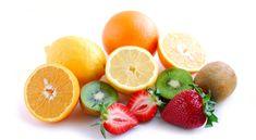 Como Adelgazar Comiendo Frutas.  Para adelgazar saludablemente se tiene las buenas propiedades de algunos alimentos naturales como las frutas, los cuales son alimentos especiales para adelgazar a largo plazo y con mejores resultados que cualquier otro método. Sabiendo que tienes como finalidad mandar ... Ver más aquí: https://dietasanaparaadelgazar.com/como-adelgazar-comiendo-frutas/