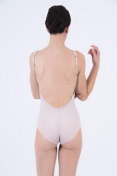 113506860b66e Body con escote en la espalda preferido por las novias y madrinas - Perfect backless  body