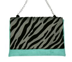 Eco-chic ZANSUS PURSES make ★ A PERFECT GIFT ★ we are told! A great selection is available at Simply Smashing! Boutique - DT Campbell, Isabella Boutique - DT Sunnyvale, Boutique 4 - DT Mountain View, Kate's Closet San Francisco, Red Square Boutique San Mateo.... For more: www.fb.com/Eco.Chic.ZansusPurses Carry a bag the matters all while making an Eco-fashion statement! No two are alike!  #EcoFashion #Sustainable #UpCycled #EcoChic #Recycled #Handmade #DiscardedToStylish