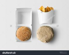 stock-photo-fast-food-identity-mock-up-527921536.jpg (1500×1192)