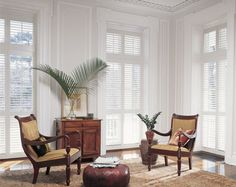 8 Auspicious Tips AND Tricks: Wooden Blinds Pictures blinds for windows living rooms.Blinds Curtain House blinds for windows living rooms. Living Room Blinds, House Blinds, Blinds For Windows, Bay Windows, Window Blinds, Window Seats, Room Window, Custom Shutters, Wood Shutters