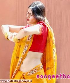 www.hotactressnavel.in - Navel, Cleavage, Thighs, Legs, Sari, Saree, India, Indian, Desi, Hot, Sexy, Belly Button, Telugu, Tamil, Malayalam, Hindi, Kannada, Movies, Actress, Bollywood, Tollywood, Hip, Waist, Sangeetha Navel Saree