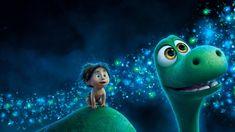 the good dinosaur isn t as sophisticated as disney pixar s best films . The Good Dinosaur, Dinosaur Movie, Dinosaur Dinosaur, Dinosaur Images, Disney Desktop Wallpaper, Movie Wallpapers, Hd Wallpaper, Macbook Wallpaper, Kid Movies