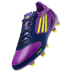 Shop adidas soccer cleats for men, women, and kids. Order from the adidas online store today. Adidas Soccer Boots, Adidas Football, Football Cleats, Soccer Shoes, Football Boots, Soccer Gear, Sports Clubs, All About Shoes, Trx