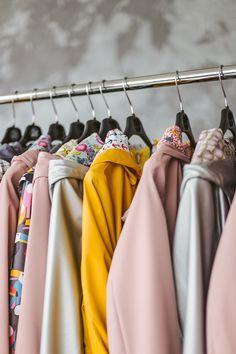 Raincoats For Women Hoods Raincoats For Women, Jackets For Women, How To Fold Sleeves, Plastic Raincoat, Leather Trench Coat, Leather Jacket, Mommy And Me Outfits, Hooded Raincoat, Rain Wear