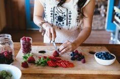 10 Surprising Tips That Help Thyroid Patients Lose Weight