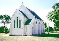 australian building 19th century - Google Search 19th Century, Mansions, Google Search, House Styles, Building, Outdoor Decor, Home, House, Villas