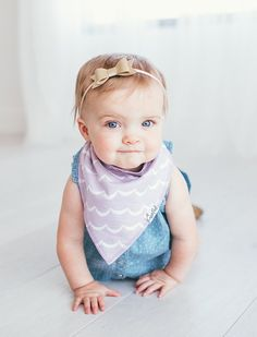 Copper Pearl offers trendy and premium baby products such as bandana bibs, knit swaddle blankets, multi-use car seat and nursing covers and much more