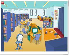 """""""Aprende con Pupi"""" (Juegos interdisciplinares de 2º Nivel de Educación Primaria) Apps, How To Find Out, Family Guy, Jokes, Blog, Editorial, Language, Html, Interactive Activities"""