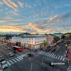 113 best washington dc activities images georgetown washington dc rh pinterest com