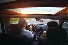 The top 10 safe driving tips can help you improve your driving. Visit HowStuffWorks to find the top 10 safe driving tips. Safe Driving Tips, Driving Safety, Self Driving, Driving School, Driving Teen, Driving Jobs, Drunk Driving, Volkswagen Bus, Distracted Driving