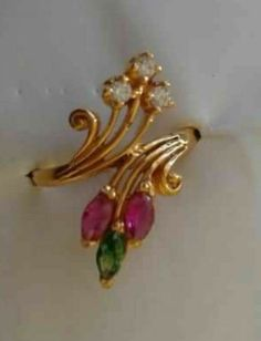 Gold Ring Designs, Gold Earrings Designs, Gold Rings Jewelry, Star Jewelry, Beautiful Gold Rings, Gold Finger Rings, Gold Pendent, Gold Jhumka Earrings, Jewelry Patterns