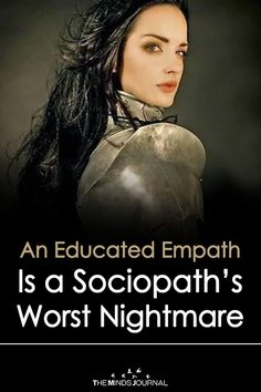 Empaths don't exploit narcissists or sociopaths because we have morals and values , An Educated Empath Is a Sociopath's Worst Nightmare Narcissistic People, Narcissistic Abuse Recovery, Narcissistic Sociopath, Narcissistic Personality Disorder, Narcissistic Behavior, Sociopath Traits, Psychopath Sociopath, Empath Abilities, Psychic Abilities