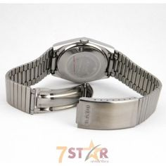 http://7star.pk/2971-thickbox_default/used-rado-voyager-automatic-watches-for-sale-in-pakistan.jpg