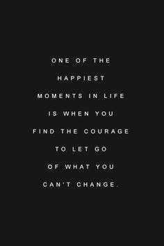 Wednesday Words of Wisdom, January 8, 2014 | thesassylife