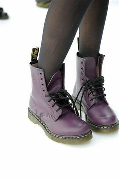 Mejores botas De Imágenes Zapatos 7 SxwfpgHZqq