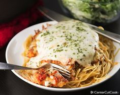 chicken parmesan 5.jpg