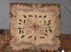 Lot: Rug Lot, Lot Number: 0691, Starting Bid: $20, Auctioneer: Copake Auction Inc., Auction: November 19, Cataloged Estate Auction, Date: November 19th, 2016 CST