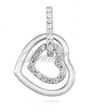 Biżuteria srebrna dla każdego tania w sklepie internetowym Rejel