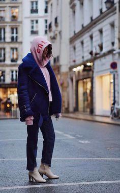 8 casacos desejo em 2017 - Moda que Rima