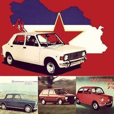 Illustrator Cs5, Benz C, Vintage Soul, World War I, Amazing Cars, Coat Of Arms, Retro Design, Childhood Memories, Classic Cars