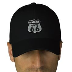 Popular Route 66 Gifts - T-Shirts, Art, Posters & Other Gift Ideas | Zazzle