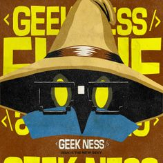 Geeky Antiheroes Unchained Project by Butcher Billy by Butcher Billy, via…
