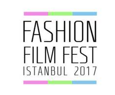 MODA FİLMLERİ FESTİVALİ KASIM'DA ÜÇÜNCÜ KEZ YİNE ZORLU PSM EV SAHİPLİĞİNDE! Fashion Film Fest Istanbul