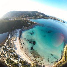 by http://ift.tt/1OJSkeg - Sardegna turismo by italylandscape.com #traveloffers #holiday | Il #grandepevero dal #drone #fisheye #view #gennaio #2k16 #instasardegna #lauralacabbadora #lanuovasardegna #instaitalia #seascape #sardinia #paradise #island #sardiniaexperience Foto presente anche su http://ift.tt/1tOf9XD | January 31 2016 at 06:14PM (ph beachlover1975 ) | #traveloffers #holiday | INSERISCI ANCHE TU offerte di turismo in Sardegna http://ift.tt/23nmf3B -