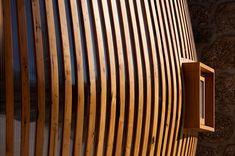 casa-da-torre-winery-gessato-gblog-1