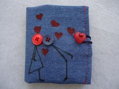 In Spring, Love Happens -  Epsteam by Mrs. Matos on Etsy