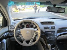 2012 Acura MDX 2012 Acura Mdx, Cars For Sale, Vehicles, Cars For Sell, Car, Vehicle, Tools