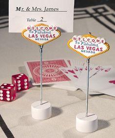 decoração mesa