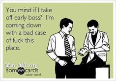 funny stress ecards - Google Search