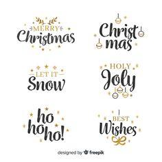 Christmas Fonts, Christmas Doodles, Christmas Quotes, Christmas Mugs, Christmas Vinyl, Merry Christmas, Christmas Crafts, Christmas Decorations, Christmas Characters