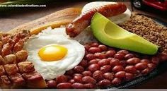 Eggs, Breakfast, Food, Gastronomia, Morning Coffee, Egg, Meals, Yemek, Eten