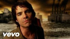 train calling all angels - YouTube