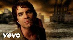 train calling all angels - YouTube