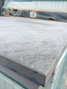 carrelage 2cm gris en stock chez neptuno carrelages lot de plus