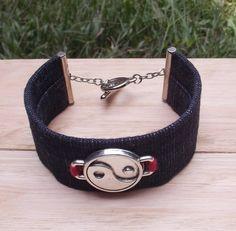Belt, Bracelets, Leather, Accessories, Jewelry, Fashion, Belts, Moda, Jewlery