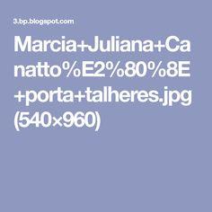 Marcia+Juliana+Canatto%E2%80%8E+porta+talheres.jpg (540×960)
