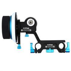 Fotga upgrade DP500IIS dampen • Follow focus for DSLR HDSLR HDVFotga upgrade DP500IIS dampen Follow focus for DSLR HDSLR HDV http://wappgame.com