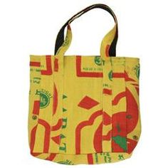 33 Best Recycled Bags Amp Totes Images Shopper Tote Bags